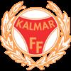 卡尔马U21
