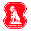 潘瑟莱科斯